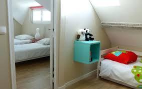 chambre enfilade bonne mine chambre en enfilade design patio ou autre modern id es