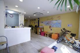 hostel k u0027s house hiroshima japan booking com