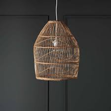 plug in pendant lamp plug pendant lamps diamond cage pendant any