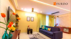 interior design in bangalore furdo design brigade cosmopolis