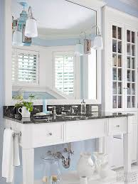 bathroom light fixture ideas bathroom design amazing vanity light fixtures bathroom lights