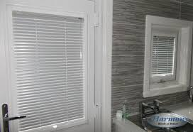 Venetian Blinds Fitting Service Kitchen Breathtaking Kitchen Door Blinds Perfect Fit Venetian