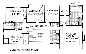 house floor plan with dimensions datenlabor info
