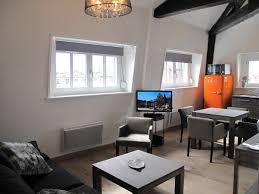 chambre louer appartement meublé 1 chambre 40m à louer valenciennes