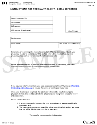 fit to fly certificate template best and various templates