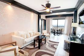 perfect suite for our honeymoon honeymoon suite luxury hotels