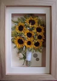 wedding flowers hamilton 25 best wedding bouquet preserved images on flower