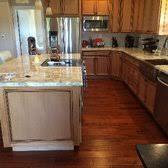 lumber liquidators 33 photos 16 reviews flooring 3250 dale