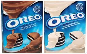 where can i buy chocolate covered oreos there s only one random place to score these epic new oreos