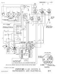 diagrams 19091109 rotax 912 wiring diagram u2013 aeroelectric