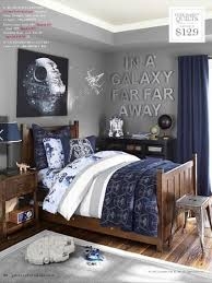 Galaxy Themed Bedroom The 25 Best Space Theme Bedroom Ideas On Pinterest Outer Space