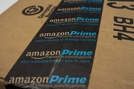 amazon black friday starts amazon u0027s black friday deals are now live and we u0027ve got the best