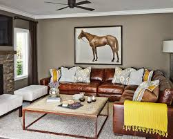 Rustic Living Room Furniture Set How To Decorate Your Rustic Living Room Furniture Wolf American