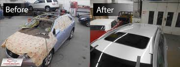 lexus of richmond collision center before u0026 after gallery 3 conner brothers richmond u0027s best auto