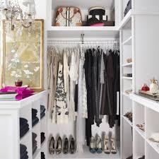tips to help you organize your closet like linda ikeji and ini edo