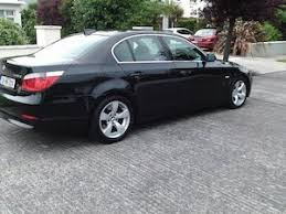 bmw cars for sale by owner bmw mint condition diesel auto nct serviced 1 owner from 4