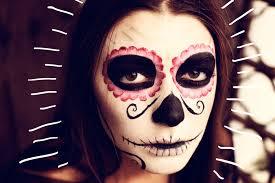 Catarina Halloween Costume Halloween Pictures Blog Vintage Fashion U0026 Style Rewind