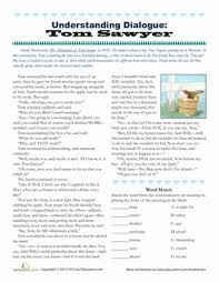 5th grade reading practice education com
