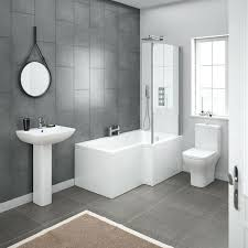 bathroom tile ideas modern contemporary bathroom tile bathroom tile contemporary tiling ideas
