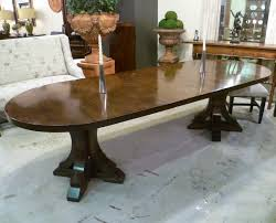 Extending Tables Dining Tables Englishman U0027s Fine Furnishings