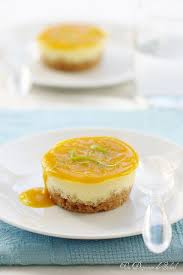 best 25 passionfruit cheesecake ideas on pinterest fruit