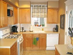 degrease kitchen cabinets degreaser for wood kitchen cabinets s s s s ing degreaser wood