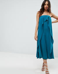 evening jumpsuits for weddings summer occasion wear weddings graduations more
