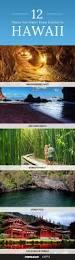 best 25 maldives vacation ideas on pinterest honeymoon in the