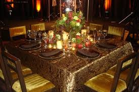 table rentals dc fp 4 png