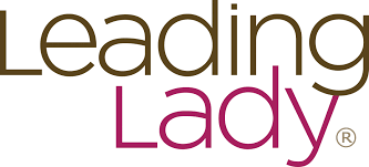 leading leading lady organic nursing wear review and giveaway sapsmama