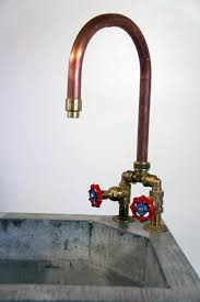 rustic kitchen faucets sink faucet for your kitchen make the right decision fresh