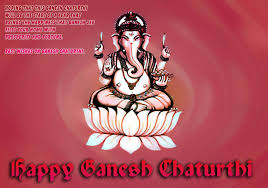 Invitation Cards For Ganesh Festival 65 Beautiful Happy Ganesh Chaturthi 2016 Greeting Pictures And Images
