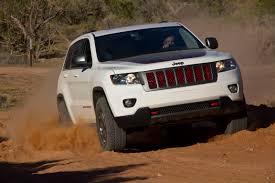 2016 jeep grand cherokee trailhawk jeep grand cherokee wk2 jeep trailhawk