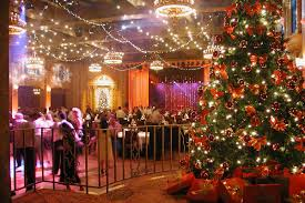 10 tips to plan the best christmas party ever u2013 gawin