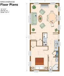 14 x 40 floor plans with loft 28 x 36 cabin plans http www