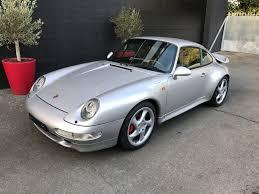 porsche 993 porsche 993 turbo sports classics