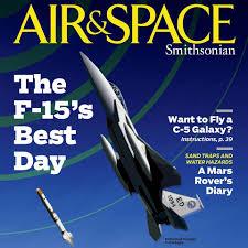 Jual Lu Neon Dc 12 Volt air space magazine home