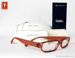 designer sonnenbrillen gã nstig designer brillen giorgio armani ga 422 pvz die besten preise
