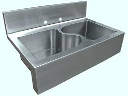 custom kitchen sinks canada san diego composite apron u2013 intunition com