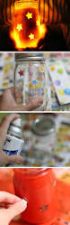 17 best images about 4th of july crafts on pinterest 4th of july