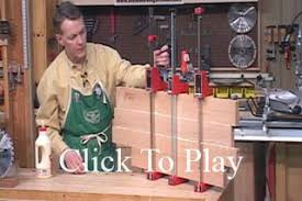 2007 march u2014 woodworking online