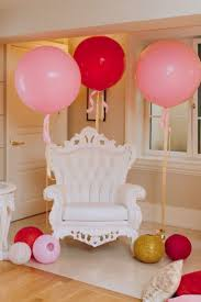 baby shower chairs baby shower chair cover ideas best home chair decoration