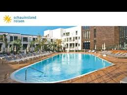 r2 design hotel bahia playa tarajalejo r2 design hotel bahia playa tarajalejo fuerteventura