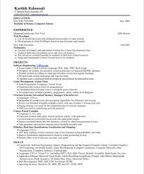 resume exles free 11 best new media resume sles images on free resume
