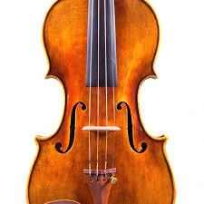 violin black friday sale holstein soil stradivarius violin from fiddlershop free shipping