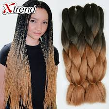 yaki pony hair for braiding 24 inches pictures of women braids synthetic hair extensions 24inchsenegalese twist braiding