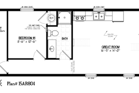 best cabin floor plans 6 small cabin floor plans 16x36 veaharneytrom cabin plans with
