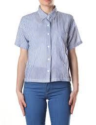 levi u0027s women u0027s short sleeve sidney shirt