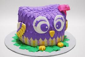 purple owl baby shower decorations purple owl birthday cake image inspiration of cake and birthday