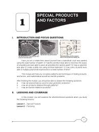science learning module grade 8 acceleration force